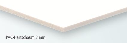 Druckmaterial-PVC-Hartschaum-3mm-72dpi
