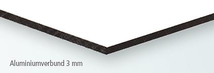 Druckmaterial-Aluminiumverbund-3mm-72dpi