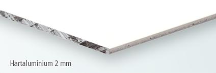 Druckmaterial-Hartaluminium-2mm-72dpi